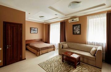 hotel_07