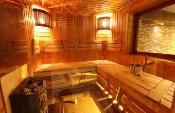 sauna1-03