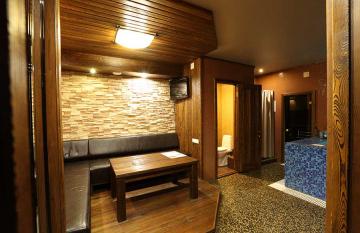sauna2-01