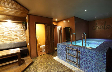 sauna2-02
