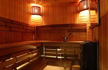 sauna2-04