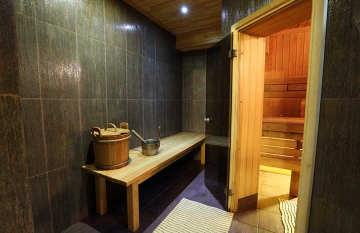 sauna3-01