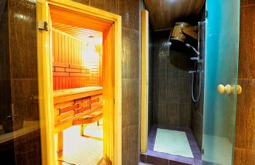 sauna3-03