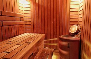 sauna3-04